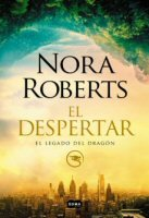 nora-roberts-el-despertar-sinopsis-nuevo-libro