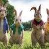 peter-rabbit2-animacion-criticas