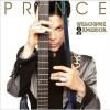 prince-welcome-2-america-album