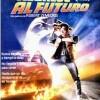regreso-al-futuro-poster-critica