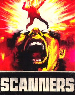 scanners-david-cronenberg-criticas