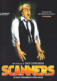 scanners-poster-sinopsis