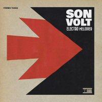 son-volt-electro-melodier-album