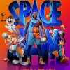 space-jam-2021-poster