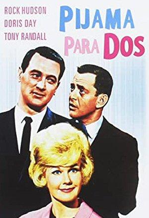 tony-randall-peliculas-doris-day