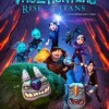 trollhunters-ascenso-titanes-poster
