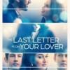 ultima-carta-de-amor-poster-sinopsis