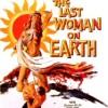 ultima-mujer-tierra-poster-critica