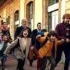 a-todo-tren-viaje-asturias-segura-foto-critica