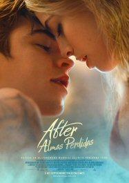 after-almas-perdidas-poster-sinopsis
