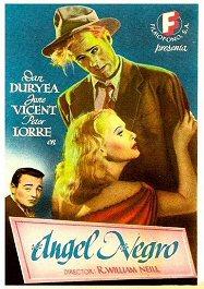 angel-negro-cine-negro-poster-critica