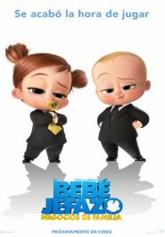 bebe-jefazo-2-negocios-familia-poster