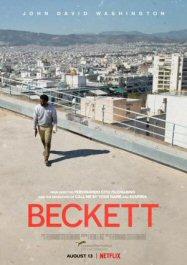 beckett-netflix-poster-sinopsis