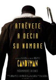 candyman-2021-poster-sinopsis