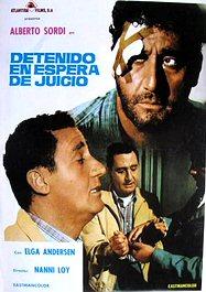 detenido-espera-juicio-poster-critica