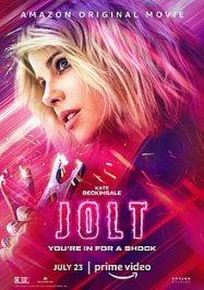jolt-poster-critica