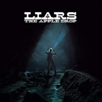 liars-apple-drop-album