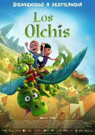 los-olchis-poster-sinopsis