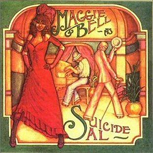 maggie-bell-critica-album-suicide-sal