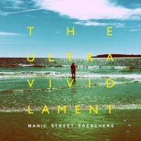 manic-street-preachers-the-ultra-vivid-lament-album