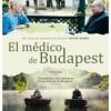 medico-budapest-poster-sinopsis