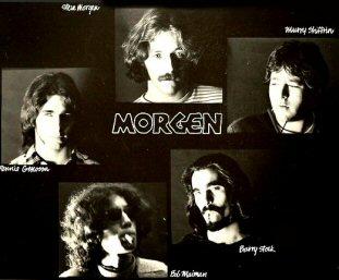 morgen-1969-album-alohacriticon
