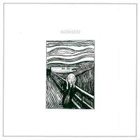 morgen-1969-critica-cover