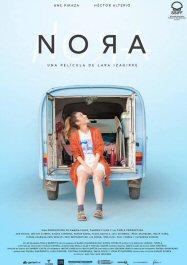 nora-2020-poster-sinopsis
