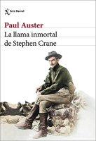 paul-auster-llama-inmortal-stephen-crane-sinopsis