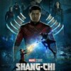 shang-chi-poster-sinopsis