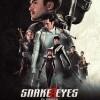 snake-eyes-origen-poster-sinopsis
