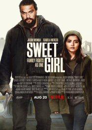 sweet-girl-poster-netflix-sinopsis