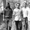 the-connells-foto-biografia-banda-rock