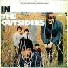 the-outsiders-in-album-review