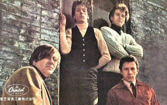 the-outsiders-in-discos-garage-review-60s