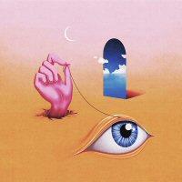 wavves-hideaway-album
