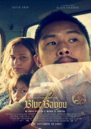 blue-bayou-pelicula-poster-sinopsis