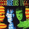 bourgeois-tagg-yoyo-album-review
