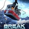 break-panico-alturas-poster-sinopsis