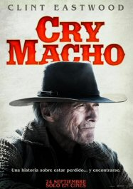 cry-macho-eastwood-poster-sinopsis
