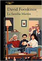 david-foenkinos-familia-martin-sinopsis