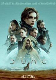 dune-2021-poster-sinopsis