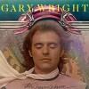 gary-wright-dream-weaver-review-album