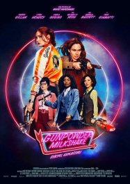 gunpowder-milkshake-coctel-explosivo-poster-sinopsis