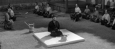 harakiri-seppuku-critica-review-fotos