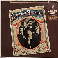 harpers-bizarre-anything-goes-album-review
