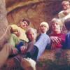 harpers-bizarre-discos-criticas-psicodelia-60s