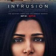 intrusion-poster-sinopsis