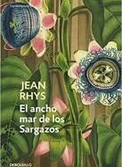 jean-rhys-ancho-mar-sargazos-critica-libros