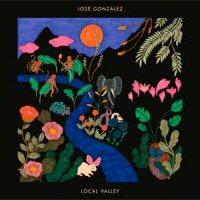 jose-gonzalez-local-valley-album
